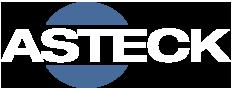 asteck.fr